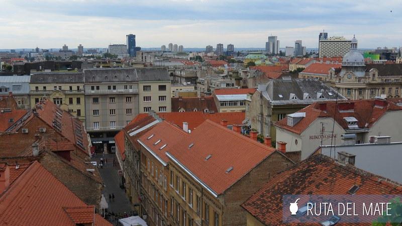 Zagreb Croacia (15)
