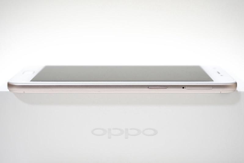 oppo-a57-cph1701_06