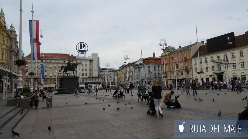 Zagreb Croacia (18)
