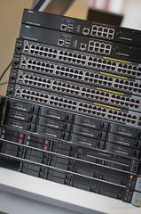 20170427-network-hardware