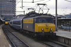 NS 1160