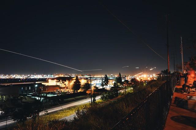 runway 2-5 right., Nikon COOLPIX A