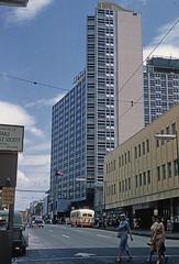 1950s Commerce Street