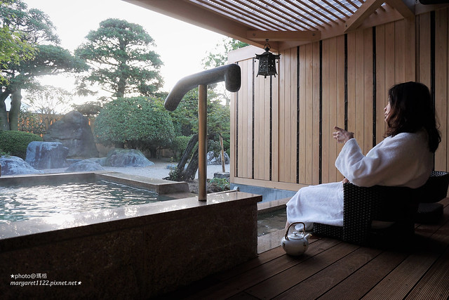 【島根】鷺の湯温泉