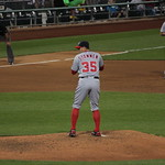 Craig Stammen P  35 Washington Nationals
