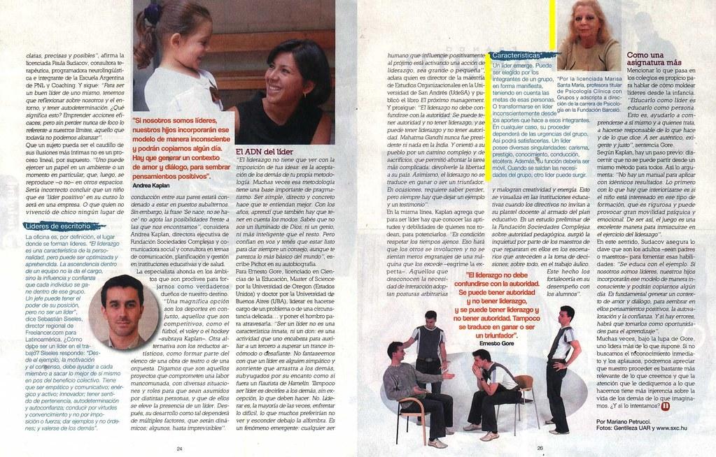Revista Nueva 28-04-13 (3)