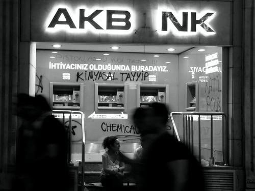 2013-06-01_22-02-09_Türkei-Istanbul