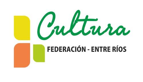 logo formal cultura