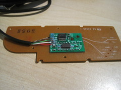 Step 14: Solder to the PCB