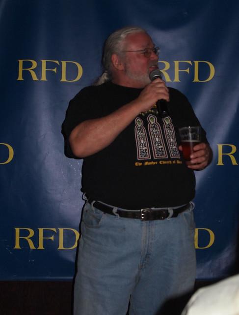 Craft Beer Association South Africa