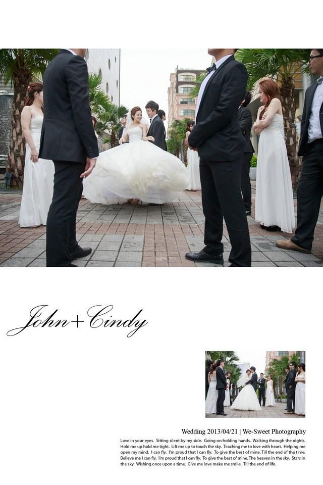 喜恩婚禮記錄-0050.jpg