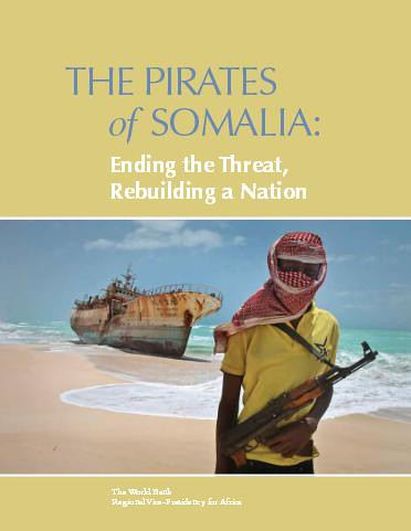 impact of piracy and relative legislation The laws that criminalise piracy are well established, however, what is less clear is how these laws are being applied and the impact that they have in the world this article addresses these questions primarily through a case study on somali piracy, particularly the impact of direct criminal enforcement.