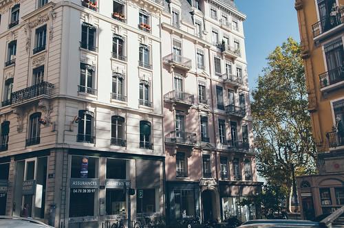 Paris - Wanderlust