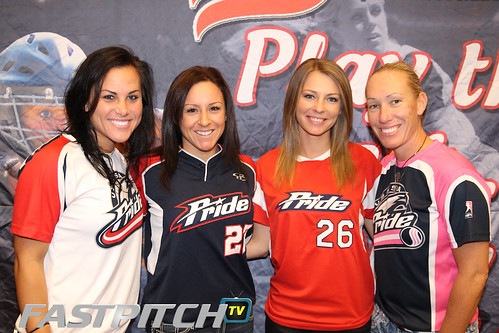2012 USSSA Convention