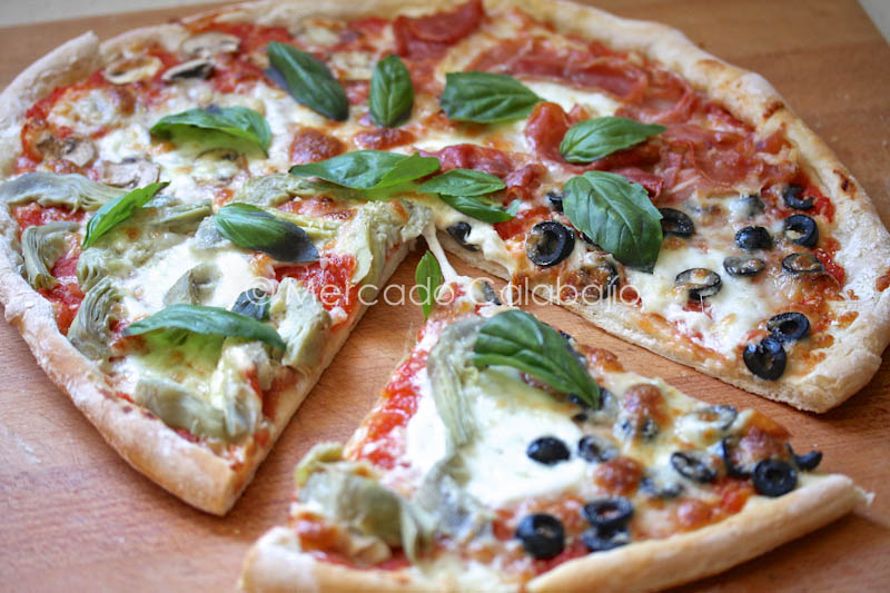 PIZZA CUATRO ESTACIONES-25