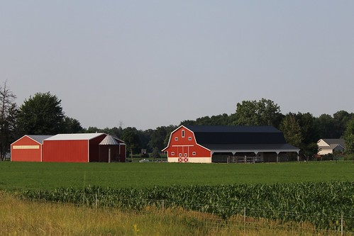 IMG_0304_Amish_Barns_from_Highway
