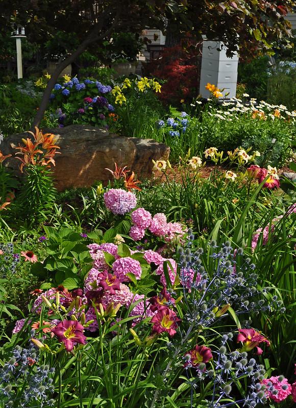 Eure Garden (15)