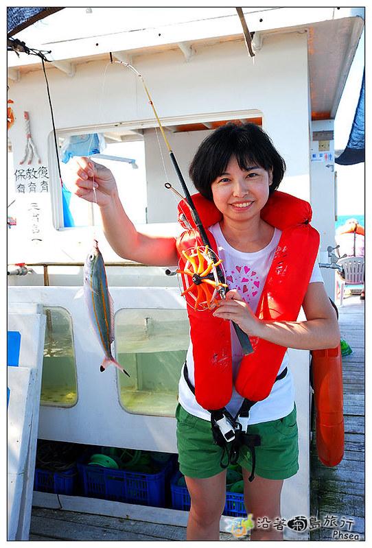 2013元貝休閒漁業_59
