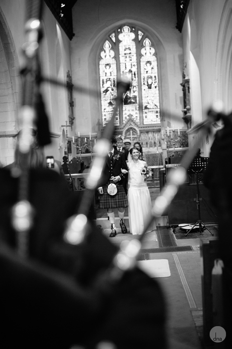 Janine and Douglas Fetcham London UK wedding shot by dna photographers 32
