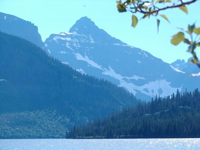 glacierpreview1