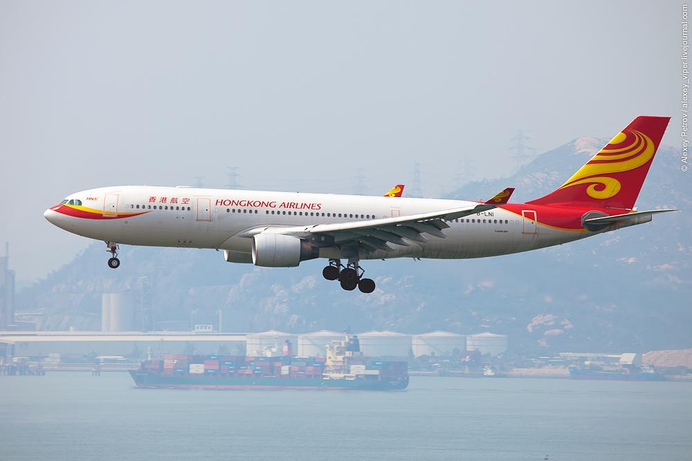 2012.08.27_HKG-300