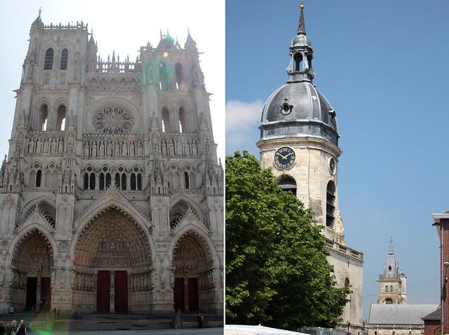 Amiens