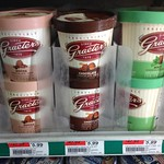 Graeter`s at QuickChek!