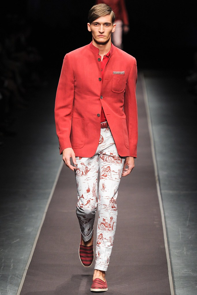 SS14 Milan Canali034_Matvey Lykov(vogue.co.uk)
