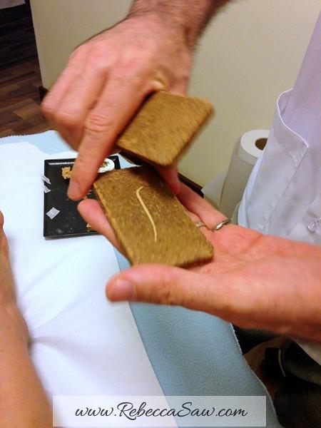 Meridians Japanese Healing Arts-018