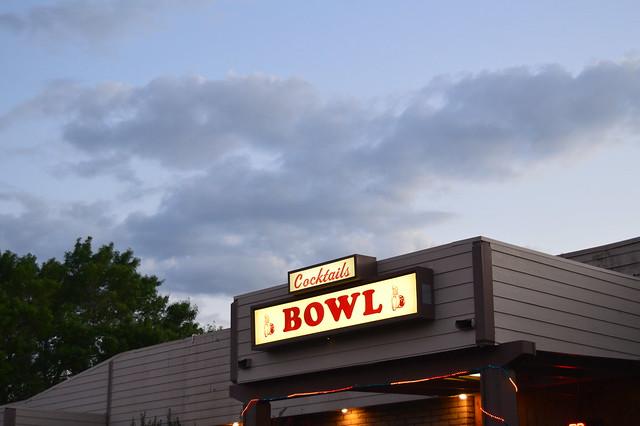 best dinner in town
