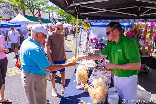 2013 Garland Street Fair-71.jpg