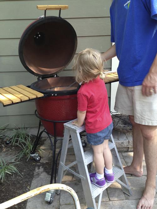 miriam-grilling