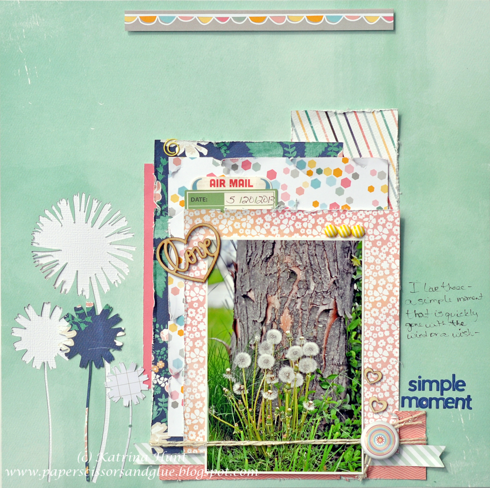 Katrina-Hunt-Paper-Bakery-August-Hello-You-Carta-Bella-American-Crafts-Layout-SimpleMoment-1000Signed