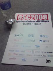 osc2009
