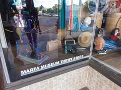 130815-16 Marfa Excursion - 16.jpg