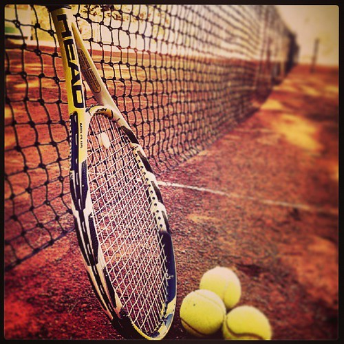 #tennis #head #xtrauser #abstract #instatravel #love #instag_app #summer #me #beautiful #real #extreme #hair #bragado #photo #champion #follow #domingo #tenis #picoftheday