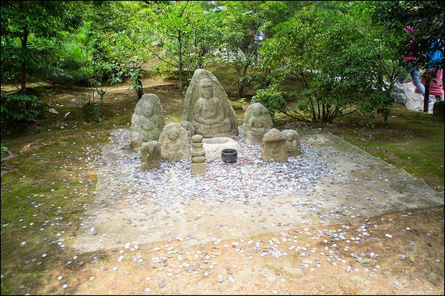 03082013D2_Kioto-25