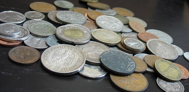 Coins final 2