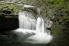 Photo:Ryugatubo /Akame 48 falls #6 By deep.deepblue