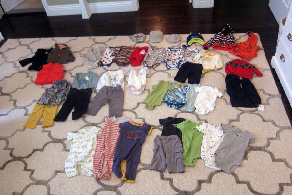 083013_clothes02