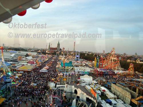 Oktoberfest-europetravelppad.com
