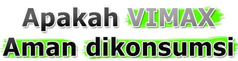 jual vimax asli di surabaya, vimax surabaya, vimax asli surabaya, agen vimax surabaya, jual vimax surabaya, jual vimax izon 3d asli di surabaya, surabaya, harga vimax asli, obat pembesar penis, vimax dupont izon, vimax pills, vimax shop