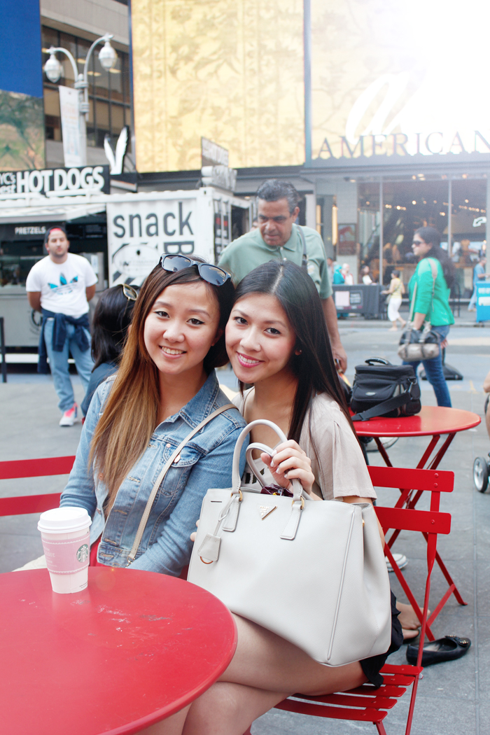 NYC Day 2 (14)