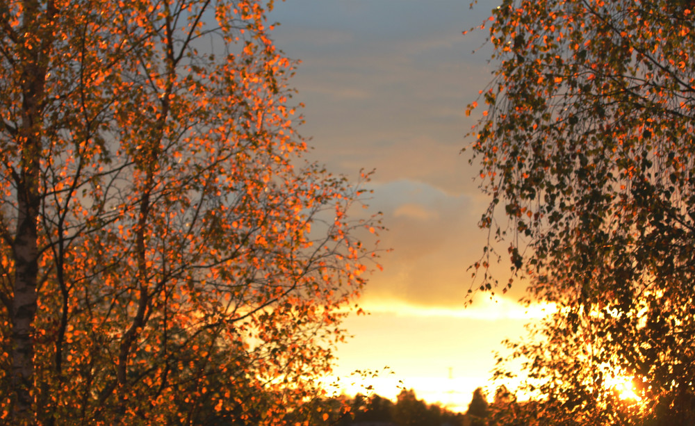 auringonlasku2