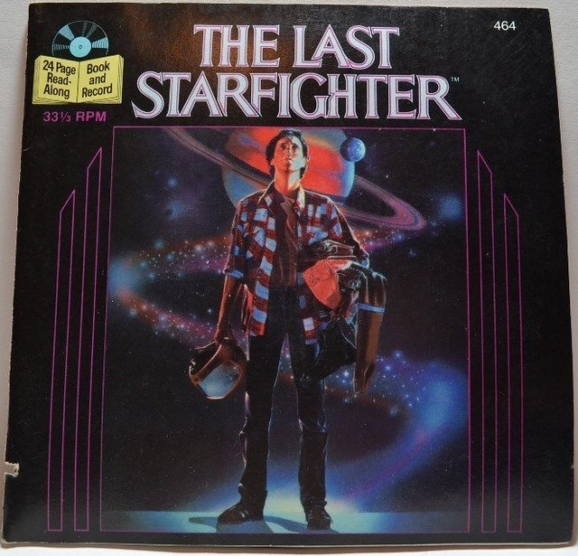 bookrecord_laststarfighter
