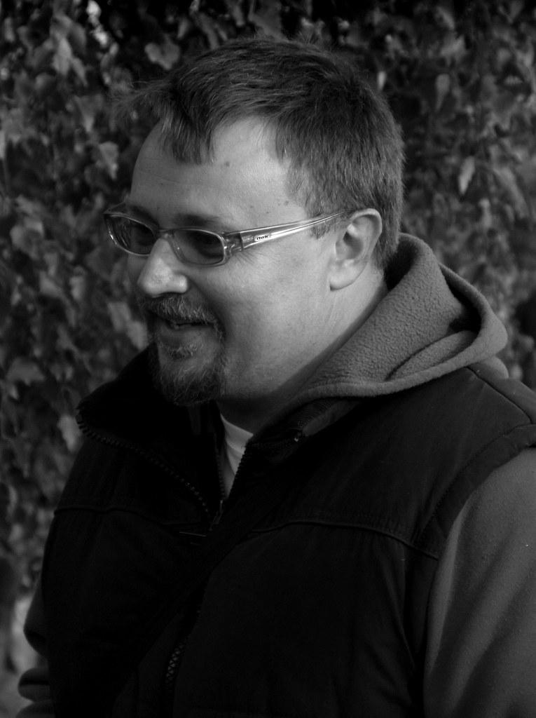 Martin Říha