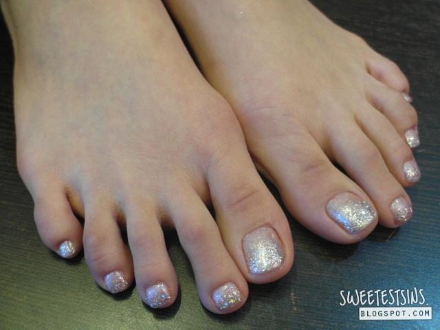 bridal nails singapore (3)
