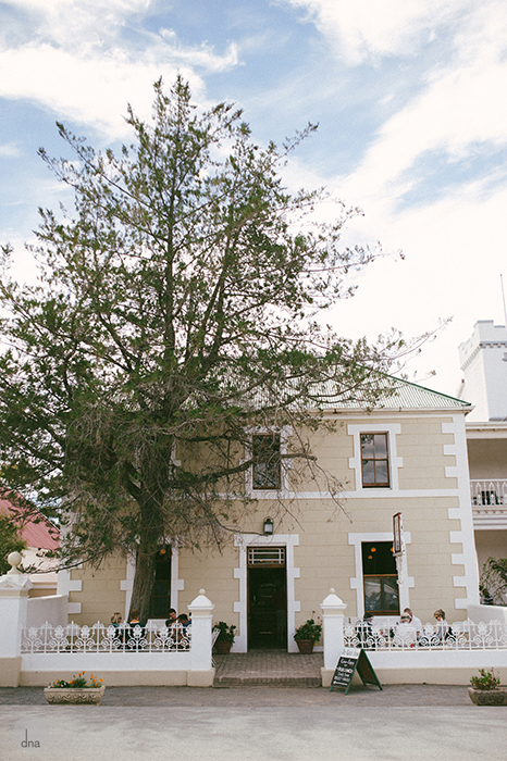 Nikki-and-Jonathan-wedding-Matjiesfontein-South-Africa-shot-by-dna-photographers_182