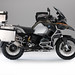 B.M.W R1200GS Adventure 2014 by BSMK1SV