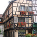 Small photo of Alsace